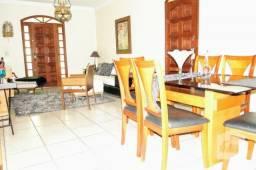 Casa à venda com 3 dormitórios em Caiçara-adelaide, Belo horizonte cod:254568
