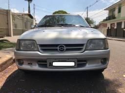Chevrolet Kadett 2,0gls 2P - 1998
