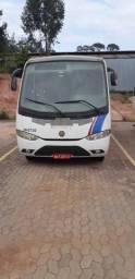 Micro Sênior 2011 - 2011