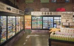 MRS Negócios Mini Mercado à venda com 150m² - Santa Maria/RS