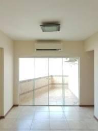 Excelente Apartamento 2 Quartos com Varanda e Garagem Vila da Penha