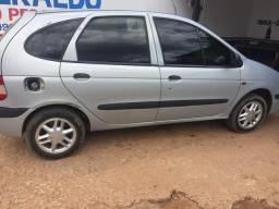 Scenic Renault - 2002