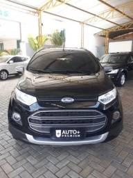 Ford ecosport 2015/2015 2.0 freestyle 16v flex 4p powershift - 2015