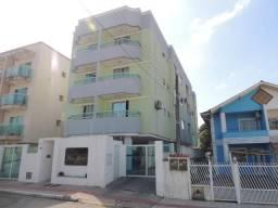 Amplo apartamento 2 dormitórios, 1 suíte, 2 vagas de garagem - Pagani, Palhoça