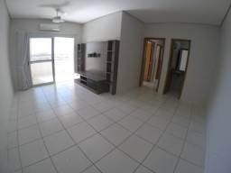 Vendo Lindo Apartamento no Parque Pantanal 1 Cuiabá
