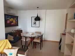 Arlindo vende Villa Matheus 03 qts, 92 m2-armários e lazer completo