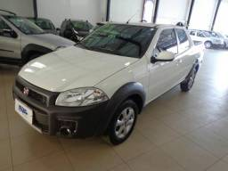 Fiat Strada FREEDON 1.4 CD  - 2019