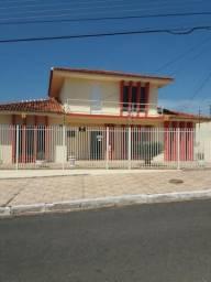 Alugo ou Vendo casa Mobiliada no bairro cidade alta