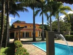 Vendo Casa em Aldeia KM 13 - Aceito imóvel de menor valor na negociação