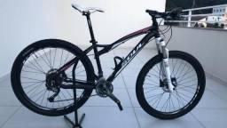 Bicicleta Aro 27,5 Soul Sl 527 Rockshox