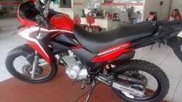 Xre 300 ABS Honda 2019