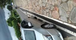 Sentra S 2.0 2012/2013 automático prata - 2013