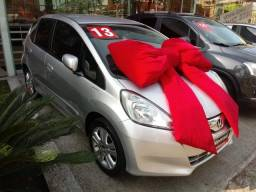 Honda FIT ex 1.5 2013 - 2013