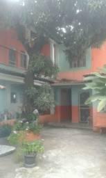 Aluguel 2 Quartos centro Baixo Gandu RS 500,00
