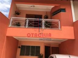 Casa à venda com 3 dormitórios em Assuncao, Sao bernardo do campo cod:23188