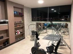 Cobertura com 4 dormitórios à venda, 280 m² por R$ 1.280.000,00 - Padre Eustáquio - Belo H