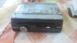 Radio e modulo
