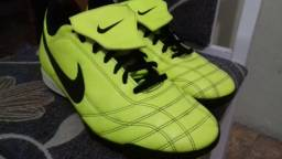 Tenis Nike 7