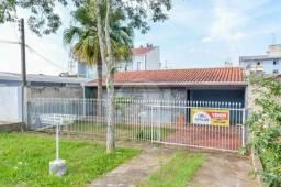 Terreno à venda em Cidade industrial, Curitiba cod:149858