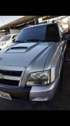 S10 2009 diesel - 2009