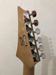 Guitarra Ibanez Gio GRG 170 DX