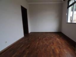 Apartamento à venda com 3 dormitórios em Sion, Belo horizonte cod:18389