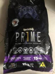 Special dog adulto 15 kg