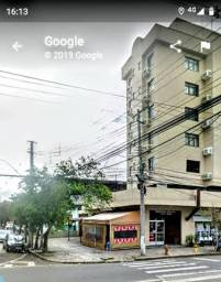 Loja de esquina, excelente localização, próximo a empresas está locada por R$2.000,00 mês