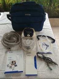 Resmed Cpap S8 Elite com Humidificador integrado