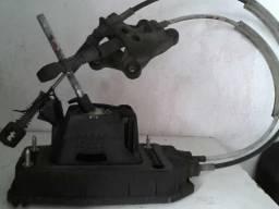 Alavanca trambulador Cambio Fox Gol G5 crosfox
