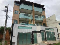 Casa com 4 dormitórios à venda por R$ 850.000,00 - Ipiranga - Teófilo Otoni/MG