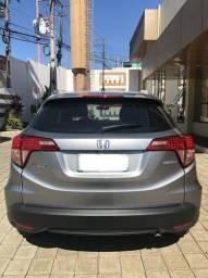 HR V EX 1.8 Flexone Carro - 2015