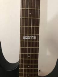 Guitarra ESP Ltd M-50