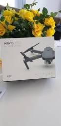 Dji Mavic Pro Combo Fly more