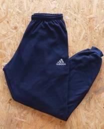 Ethnos Streetwear / Calças de moletom