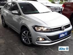 Volkswagen Virtus 1.0 200 Tsi Highline - 2019