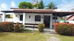 Agradável casa em Porto de Galinhas para aluguel por temporada
