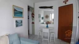 Apartamento 02 Quartos em Peixinhos, Olinda