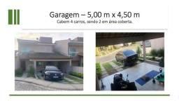 Casa com 3 dormitórios à venda, 200 m² por R$ 630.000,00 - Granja dos Cavaleiros - Macaé/R