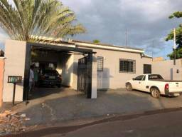 Casa com 4 dormitórios para alugar, 1 m² por R$ 2.000/mês - Jardim América - Rio Verde/GO