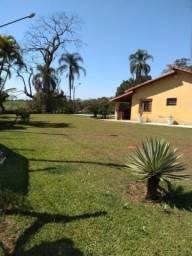 Chácara à venda com 3 dormitórios em Tanque furado, Cosmópolis cod:CH011885