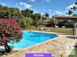 Casa à venda, 400 m² por R$ 1.699.000,00 - Condomínio City Castelo - Itu/SP