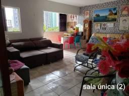 Apartamento em Tambaú para venda./ COD: 3126