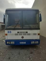 Unibus Scania 112