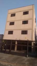 Apartamento para alugar com 1 dormitórios cod:L2075