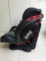 Cadeira para auto marca INFANTI.
