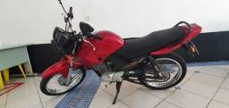Vendo factor 125 ks pedal
