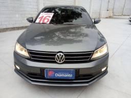 VW jeta 1.4. Tsi.  2016