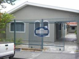 Casa para alugar , vila industrial - araçatuba/sp