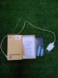 ELEPHONE S7 (importado)